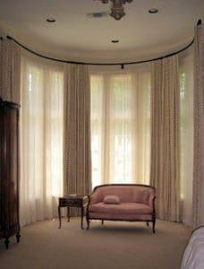 Bow-window-365x480
