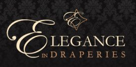 Elegance in Draperies