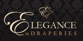 Elegance in Draperies