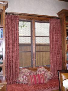 Panels-window-seat-area-1