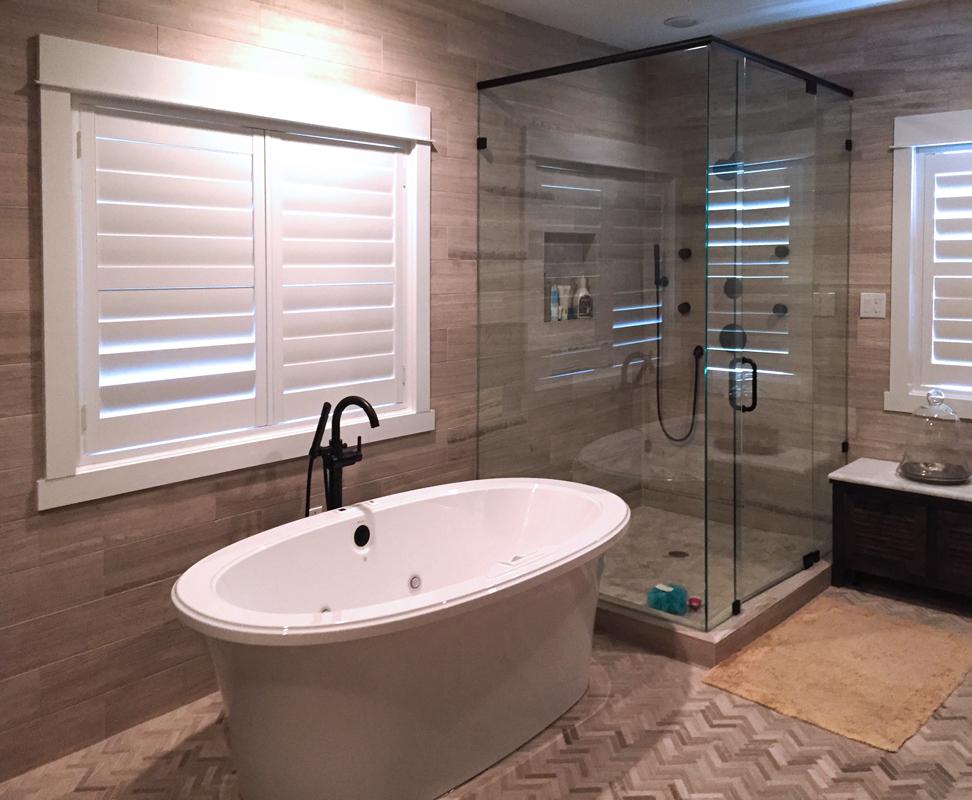 Bathroom-Shutter-2