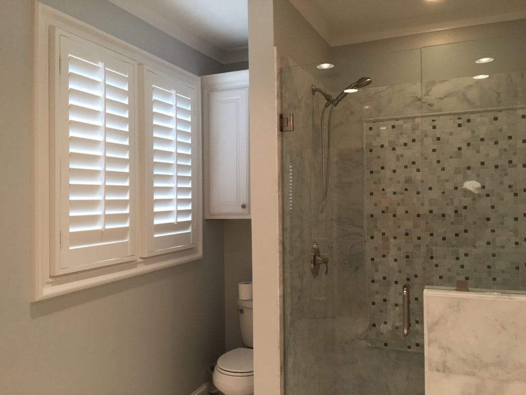 Bathroom-Shutter-3