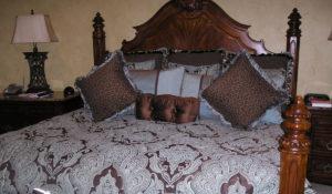 Bedding3-1024x597