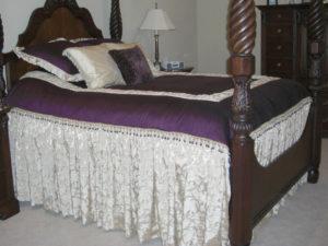 Bedspread2