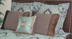 Bedspread5-2