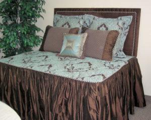 Bedspread5