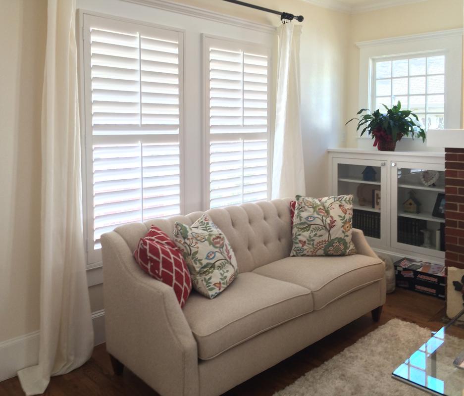 Living-Room-Shutter