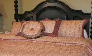 Pillows2