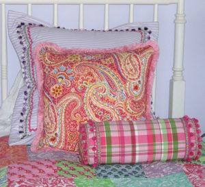 Pillows3